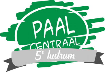 Paal Centraal